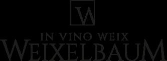 In Vino Weix |Weixelbaum
